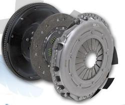 Sachs Performance Single Mass Flywheel & Clutch Kit for Mk6 Golf 'R'