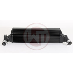 Wagner Tuning Audi S1 Quattro Competition Intercooler Kit