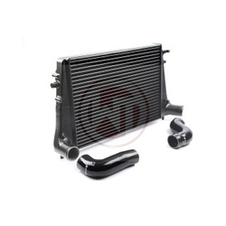 Wagner Tuning 1.6/2.0 CR TDI Competition Intercooler Kit