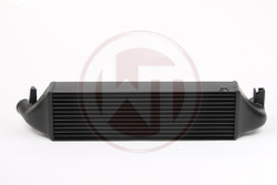 Wagner Tuning 1.6TDI / 1.4TSI / 1.8TFSI Competition Intercooler Kit