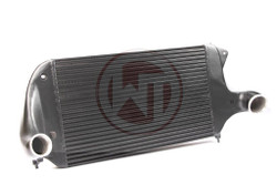 Wagner Tuning Mk2 Golf Rallye Performance Intercooler Kit