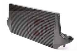 Wagner Tuning T5GP 180 'Bi-TDI' Performance Intercooler Kit