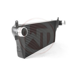 Wagner Tuning T5GP 180 'Bi-TDI' Competition Intercooler Kit