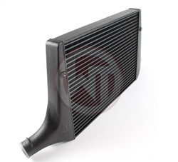 Wagner Tuning Audi A4 / A5 (B8) 2.0TFSI Competition Intercooler Kit