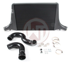 Wagner Tuning Audi A4 / A5 (B8) 2.0TDI Competition Intercooler Kit