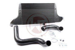 Wagner Tuning Audi TT 225/240 Competition Intercooler Kit