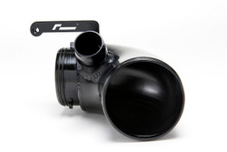 Racingline Performance R600 Hi-Flow Turbo Inlet EA888 Gen3