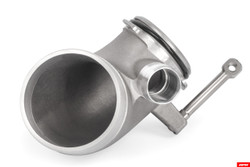 APR Cast Turbo Inlet Pipe - EA888 Gen 3 1.8TFSI / 2.0TFSI