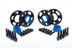 ST Wheel Spacer Kit - T5/T6 Transporter - 15mm
