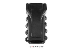 Eventuri Carbon Fibre Engine Cover- Audi RS4 and RS5 (B8) 4.2FSI