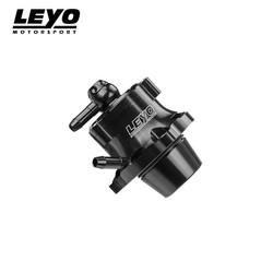 Leyo Motorsport Diverter Valve Kit - EA888 Gen 3