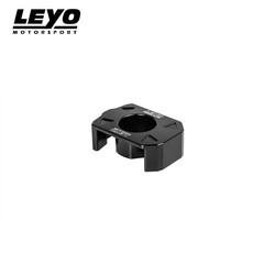Leyo Motorsport Dogbone Bushing Insert Kit - MQB
