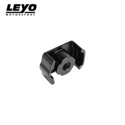 Leyo Motors Dogbone Bushing Insert - Version 1