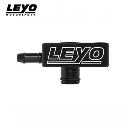 Leyo Motorsport Boost Tap - EA888 Gen 3