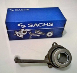 Sachs Release Bearing - Mk4/5/6 Chassis - 6-Speed Only