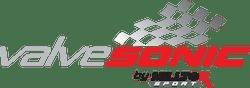 Milltek Sport 'ValveSonic' Active Valve Control Module - Audi RS4 and RS5 (B9)