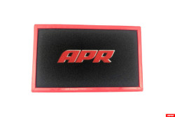 APR Replacement Panel Filters - Bora