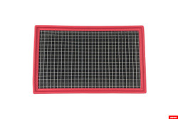 APR Replacement Panel Filters - Superb Mk1 - All Engines