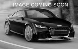 Milltek Cat-Back System - Audi TT RS (8S)