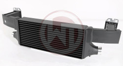 Wagner Tuning Audi RSQ3 EVO2 Competition Intercooler Kit