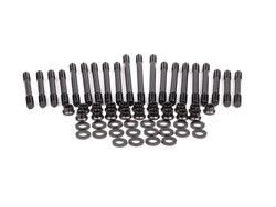 ARP Cylinder Head Stud Kit - VR6 12v