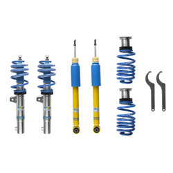 Bilstein B14 Coilover Kit - SKODA CITIGO