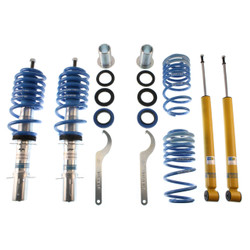 Bilstein B14 Coilover Kit - VW GOLF IV