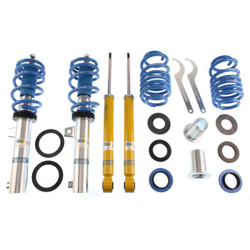 Bilstein B14 Coilover Kit - VW SCIROCCO (137, 138) 55mm Strut Diameter