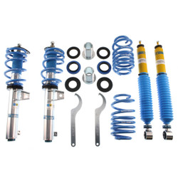 Bilstein B16 PSS10 Coilover Kit - VW SCIROCCO (137, 138) 55mm Strut Diameter
