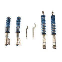 Bilstein B16 PSS9 Coilover Kit - VW GOLF III
