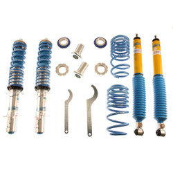 Bilstein B16 PSS9 Coilover Kit - VW NEW BEETLE Convertible (1Y7)