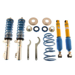 Bilstein B16 PSS9 Coilover Kit - VW NEW BEETLE RSI (9C1, 1C1)