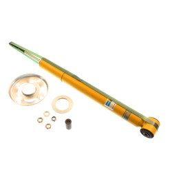 Bilstein B8 Rear Damper each - VW GOLF III
