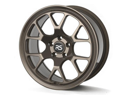 Neuspeed RSe122 Light Weight Wheel 18x8 5x112