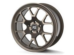 Neuspeed RSe122 Light Weight Wheel 18x8 5x112