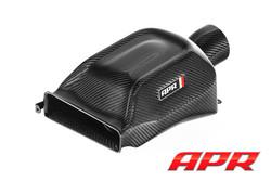 APR Carbon Intake System - Audi TT (8J) 1.8T/2.0T EA888