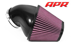 Spare Filter for APR CI100021 Intake