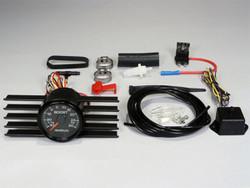 Newsouth Audi A4 B6/B7 Turbo Vent Pod Kit