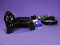Newsouth Offset Indigo TurboPod Bundle Passat B6 2.0T