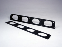 Newsouth 4.2 V8 (2003) Power Gasket Plus