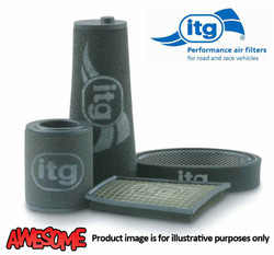 ITG Profilter - VW Transporter/Bus/Caravelle T5 1.9TDI, 2.0, 2.5 TDI, 3.2 (05/03>)