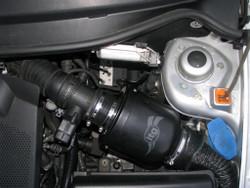ITG Maxogen - Seat Ibiza Mk4 1.8T and Polo GTI 1.8T