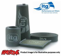 ITG Profilter - VW Scirocco 1.6 & 1.8 Inj models