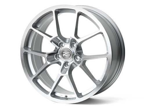 Neuspeed RSe10 Light Weight Wheel 19x8.5 5x112