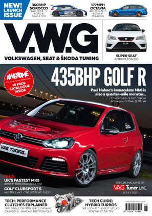 FREE MAGAZINE WITH ORDERS OVER £10 ONLINE!