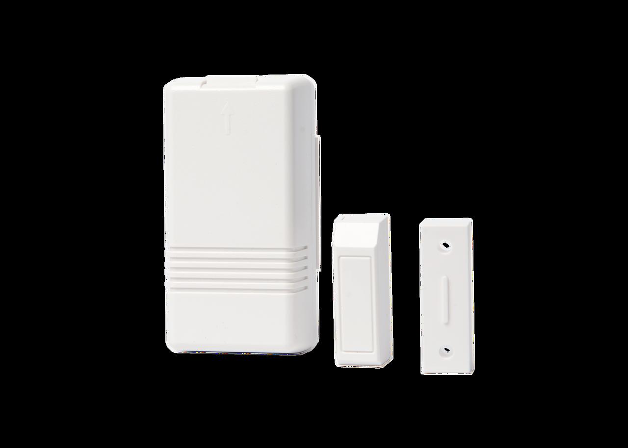 Honeywell 5816wmwh Wireless Door Window Sensor W Magnet