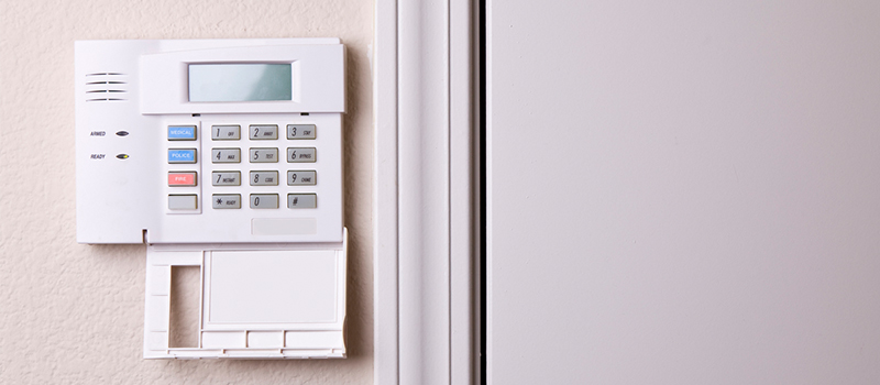 Stay Safe: 6 Tips On How To Setup The Best DIY Alarm System