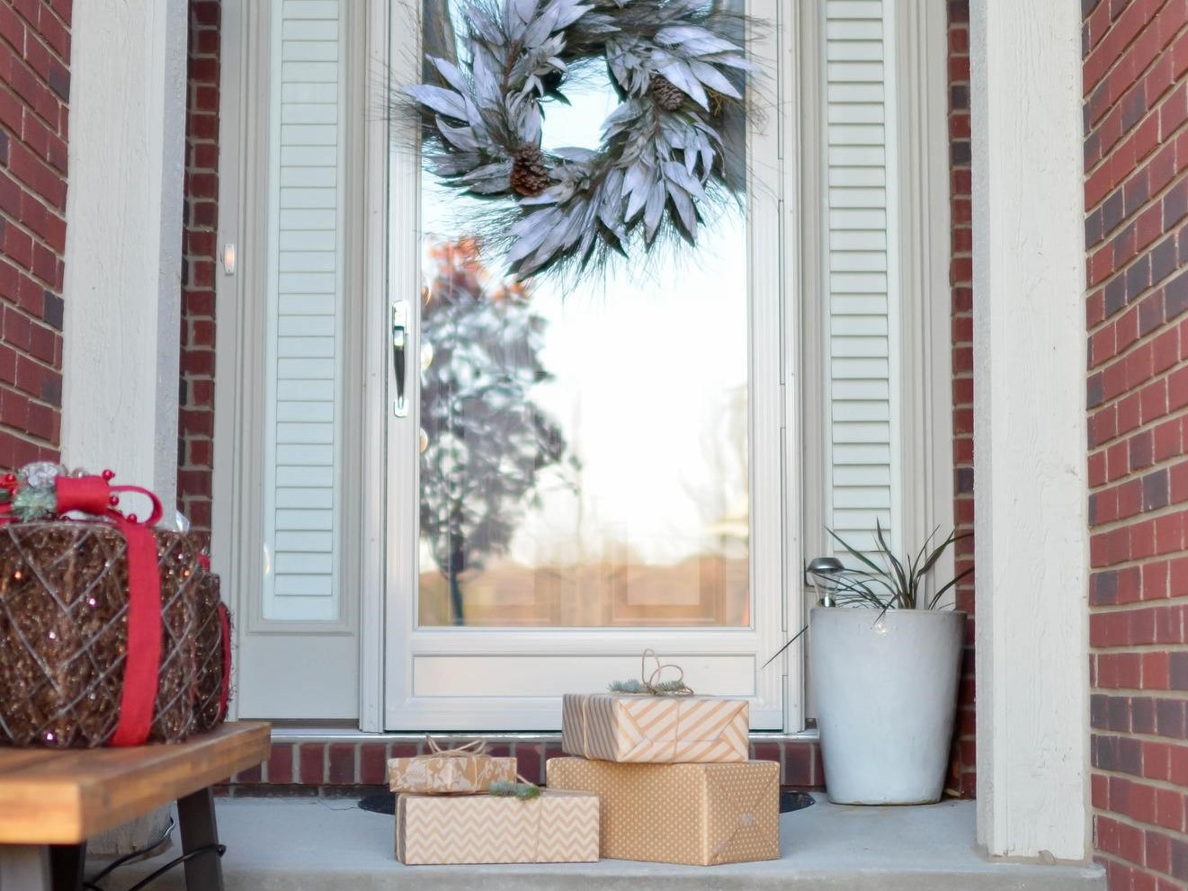 How to Prevent Package Theft at Your Home