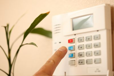 8 Home Security Tips You Should Know to Keep Your Family Safe