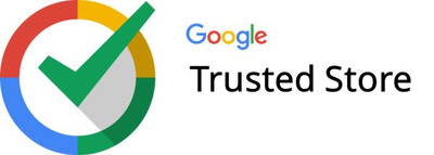 Press Release - Google Trusted Stores Badge Awarded